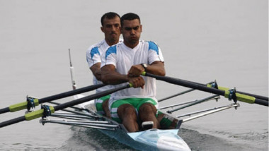 اليوم.. بعثة العراق تغادر للمشاركة في دورة الألعاب الآسيوية