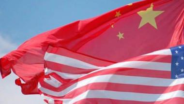 بكين تدافع عن روابطها التجارية مع طهران بعد تهديد ترامب