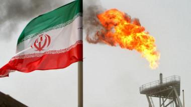 تراجع الصادرات الإيرانية متأثرة بقرار العقوبات الأميركية