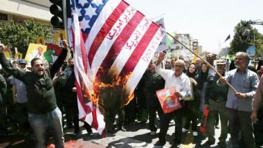 تفصيلات العقوبات الأميركية الجديدة على إيران