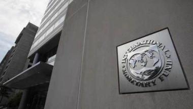 توقع بارتفاع مديونية العراق في غضون 4 سنوات