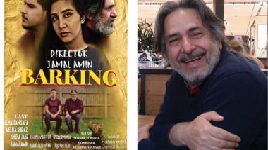 جمال أمين: أسوأ ما قدّم من أفلام في مشروع بغداد عاصمة الثقافة العربية