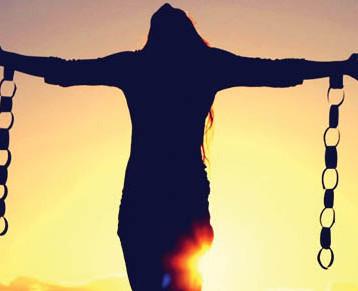 خيط رفيع يفصلك عن الحرية