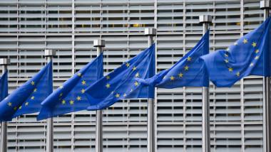 دخول اتفاقية الشراكة بين العراق  والاتحاد الأوروبي حيز التنفيذ بنحو كامل