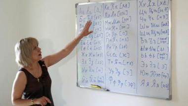 روسيا تبحث عن موطئ قدم لها في لبنان
