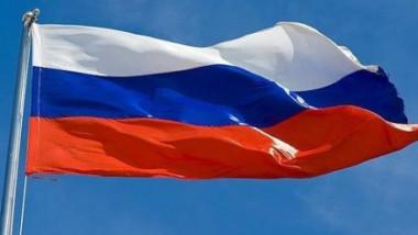 روسيا تستضيف أكبر فعالية في مجال الطاقة بالعالم