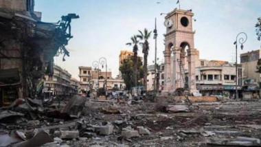 روسيا وتركيا ومصير إدلب