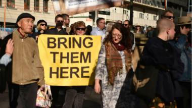 سناتور يدعو الى العودة لسياسة «أستراليا البيضاء» ومنع لجوء المسلمين