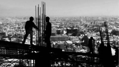ضمانات المستثمر في القانون العراقي