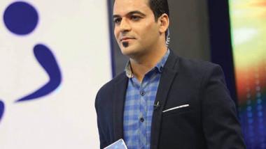 علي مهدي: «ملعب الفراتين» أول خطوة .. و»فرق شعبية» الأبرز