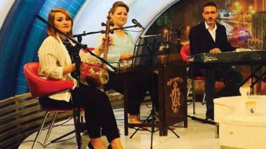 فرقة عشتار: نعمل للحفاظ على التراث الفني العراقي ونشره عالميا