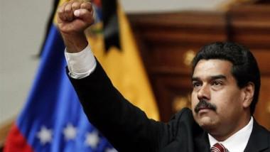 فنزويلا.. زيادة الحد الأدنى للأجور 34 ضعفاً