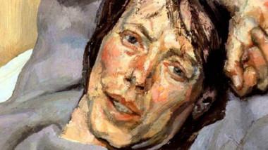 لوسيان فرويد: فنان الجسد الإنساني الغامض
