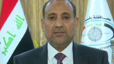 محافظ بغداد: أربعة آلاف درجة وظيفية بانتظار موافقة المالية