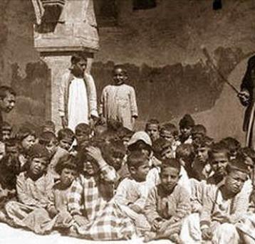 مسؤول بمنظمة يهودية يطالب بإعادة الجنسية لليهود العراقيين