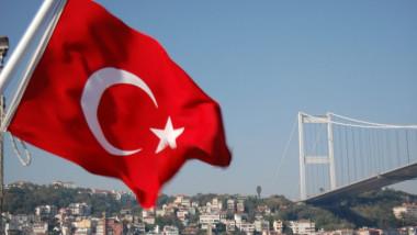 العراق يبحث فتح منافذ جديدة مع تركيا