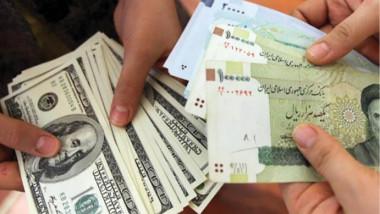 منع إيران من الحصول على الدولار سيقوض احتياطاتها الأجنبية