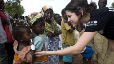 هل الأعمال الخيرية غير مجدية؟