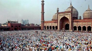 هل التطهير العرقي قادم إلى الهند؟
