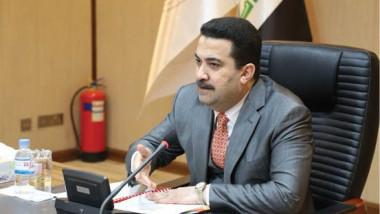 وزير الصناعة يشارك في مؤتمر تنمية الاقتصاد العراقي