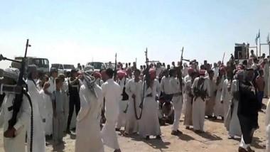 حقوق الانسان: النزاعات العشائرية المسلحة تهدد الأمن والسلم المجتمعي