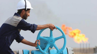 47.6 مليار دولار إيرادات النفط العراقي في الأشهر السبعة الماضية