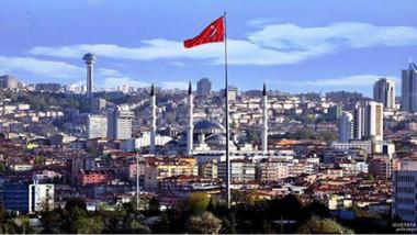 59 مليارديراً صينياً يتوجهون إلى أنقرة للاستثمار