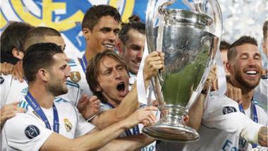 7  تغييرات منتظرة في النسخة الجديدة من دوري أبطال أوروبا