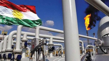 7.6 مليارات دولار الواردات النفطية في تموز
