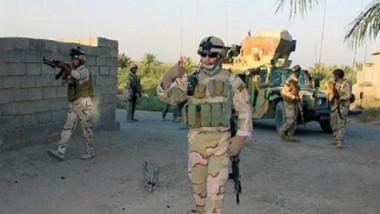 القبض على 30 متهما بينهم بالإرهاب في صلاح الدين