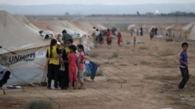 «اللاجئون الفلسطينيون» صاروا «لاجئي فلسطين»