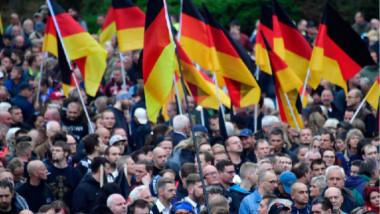 أوروبا تواجه تحديات أزمة الهجرة