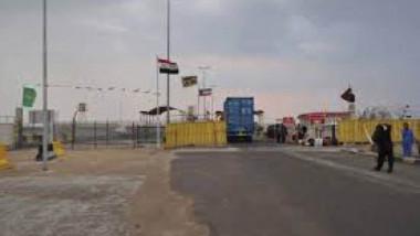 إيران تطالب العراق تخفيض تعريفاته الجمركية