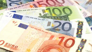 ارتفاع قيمة العملة الأوروبية الموحدة