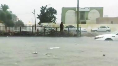 اشتباكات عنيفة تخرق هدنة طرابلس