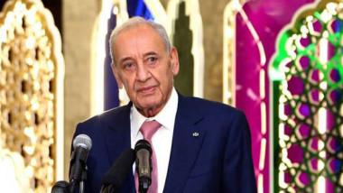 الأمم المتحدة تحذر لبنان: الحلول المتسرعة للنازحين السوريين تحتمل  النتائج العكسية