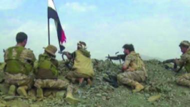 الإمارات تدعم إجراء محادثات سلام جديدة حول اليمن