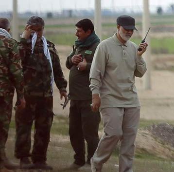 الاتحاد الوطني: رئاسة العراق استحقاقنا وهناك  اتفاق مسبق بتقاسم المناصب مع الديمقراطي
