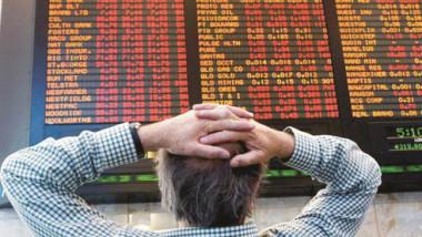 الخسائر تحاصر عملات الأسواق الناشئة