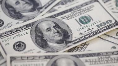 هل أهدرنا فرصة الأزمة المالية؟