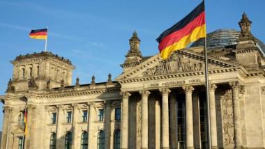 السجن 8 سنوات لمهاجر قتل فتاة المانية