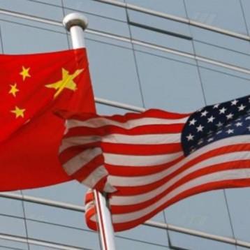 الصين: الحرب التجارية ستضر بمصدري أميركا وتخلق فرصاً لآخرين