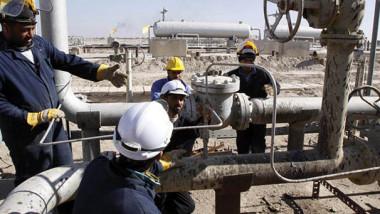 العراق أكبر مصدر نفطي إلى الهند
