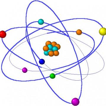 ماذا يهدد العلوم؟