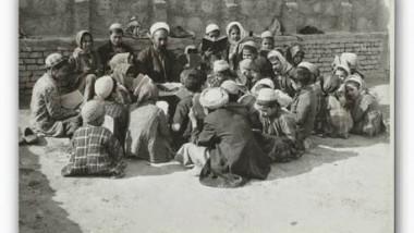 الملا والملايه بين التدريس بالكتاتيب والقراءة في المواكب الحسينية