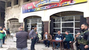 الموسيقى والمناظرات الثقافيّة تعود إلى الموصل