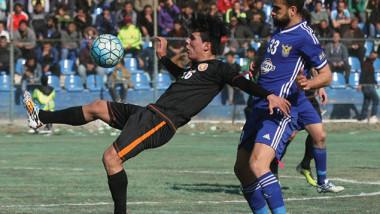 الميركاتو يحدد شكل المنافسة في الدوري الممتاز