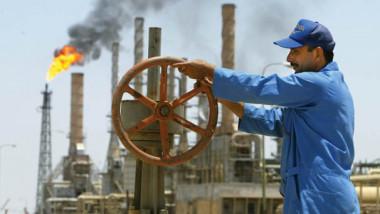 النفط: مستعدون لزيادة صادراتنا في حال موافقة أوبك