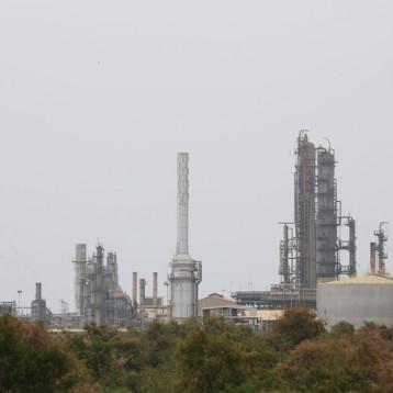 النفط يرتفع مع إبداء السعودية رضاها بصعود الأسعار