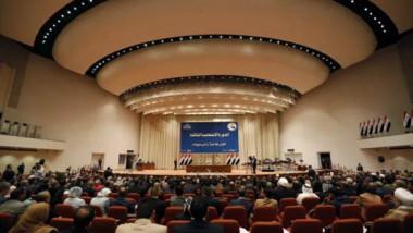 انتخابات برلمان كردستان قنبلة موقوتة جديدة ومائة ألف ميت سيصوتون للديمقراطي بمحافظة دهوك